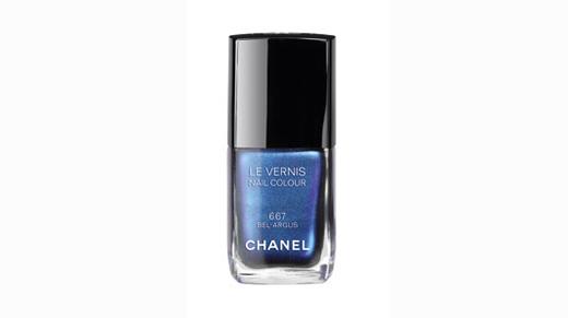Chanel 2013 Bel-Argus