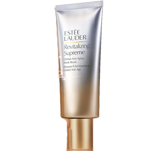 Estee Lauder Revitalizing Supreme Global Anti-Age Body Creme