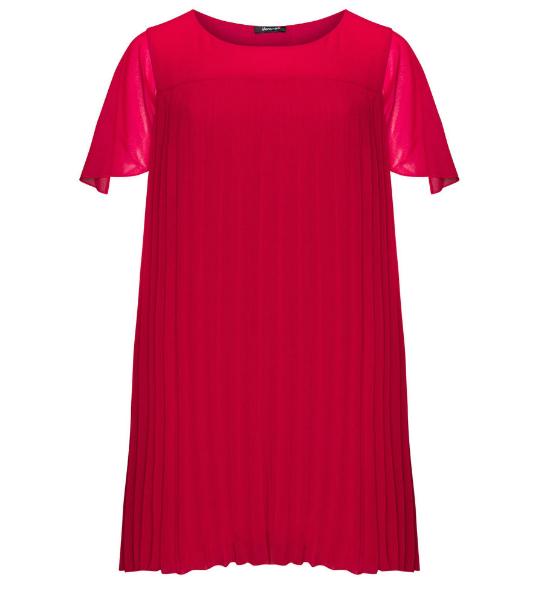 Выбор ELLE: блуза Elena Miro