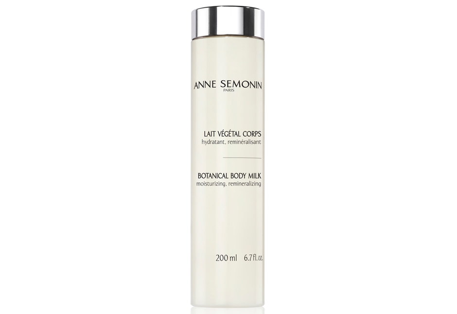 Anne Semonin Botanical Body Milk