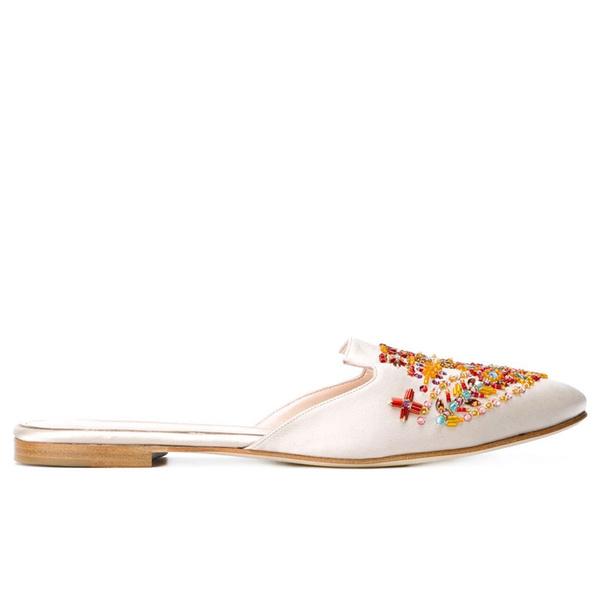 Модные туфли | галерея [3] фото [8]