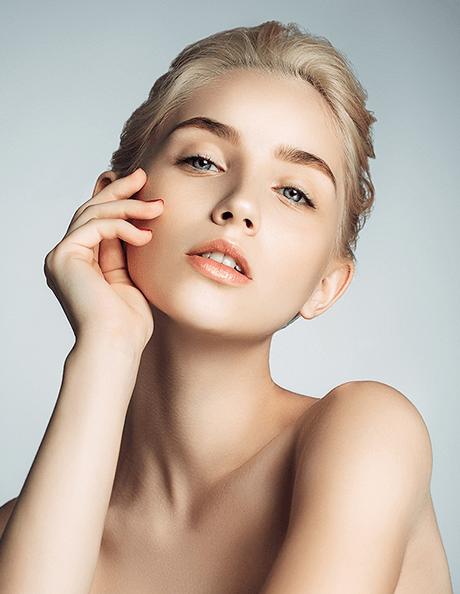 Perfect Skin: праймеры и базы для лица