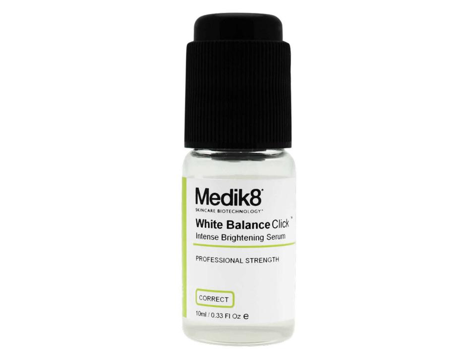 Сыворотка для лица Medik8