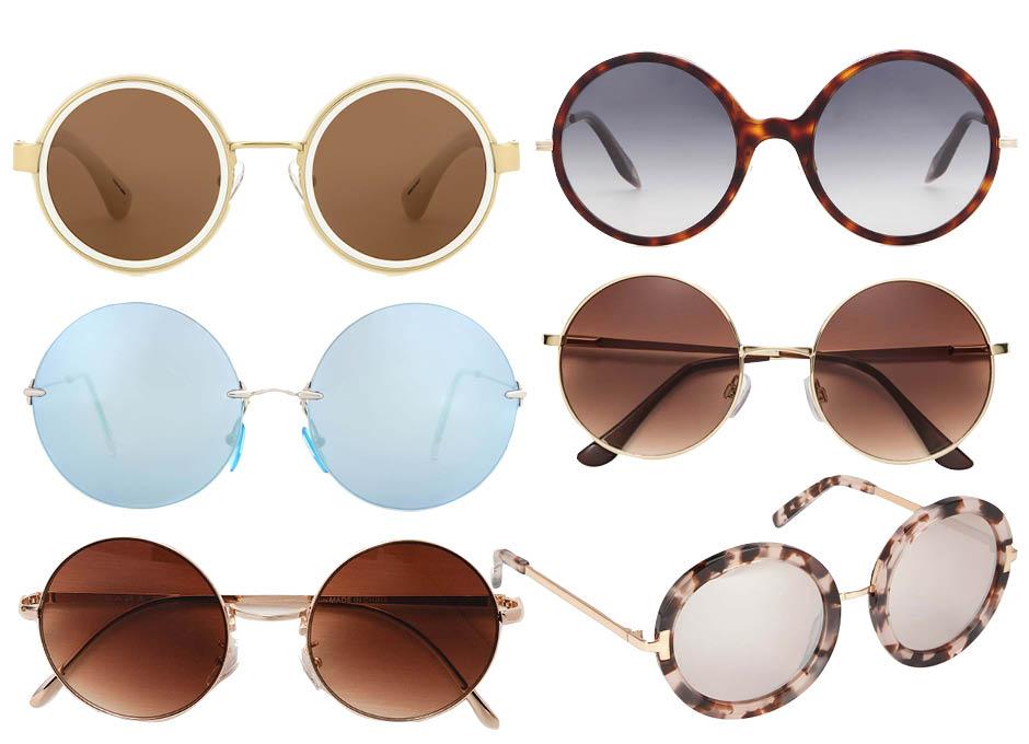 Выбор ELLE: Dries Van Noten, Victoria Beckham, Christopher Kane, H&M, Zara, Aldo
