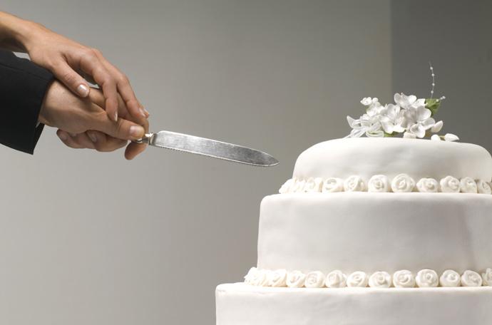 Свадебные приметы и суеверия дата свадьбы свадебный торт