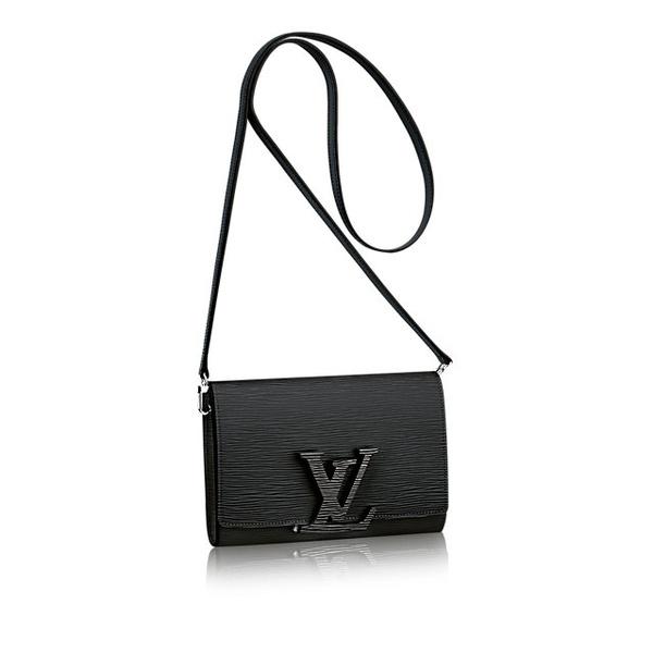 Louis Vuittonhj Модные сумки весна лето 2015