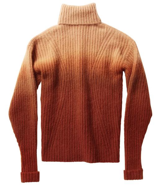 30 свитеров на зиму | галерея [1] фото [20]