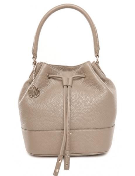 Michael Kors55 Модные сумки весна лето 2015