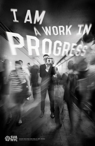 Выставка плакатов Underground Images | галерея [1] фото [3]