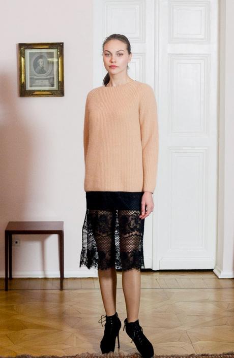 Женская коллекция Bruuns Bazaar