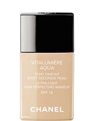 Chanel, Soleir Tan