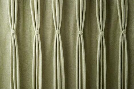 Новые обои и ткани Zoffany | галерея [1] фото [10]
