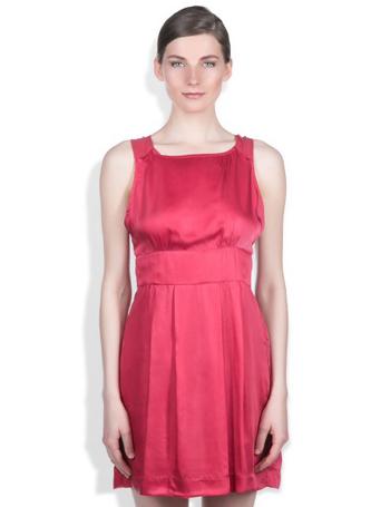 Платье Eleven Paris