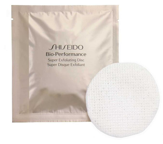 Shiseido Bio-Performance