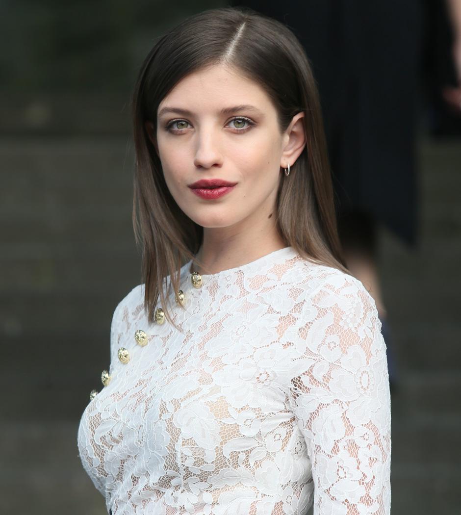 Аня Чиповская