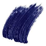 Yves Saint Laurent, Volume Effect Mascara