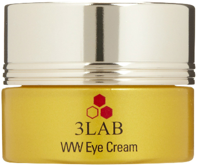 3Lab WW Eye Cream от 3Lab