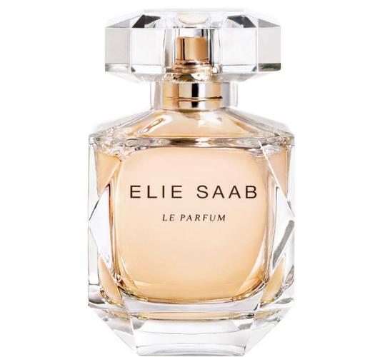 Le Parfum, Elie Saab