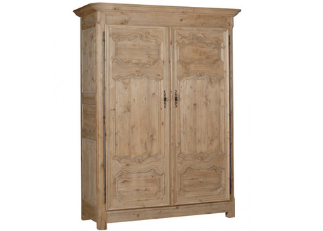Шкаф Salvage Armoire, Timothy Oulton, салоны Home Concept