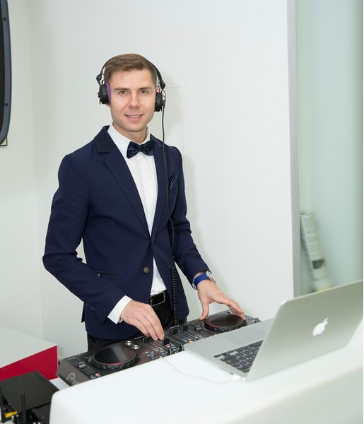 DJ Talano