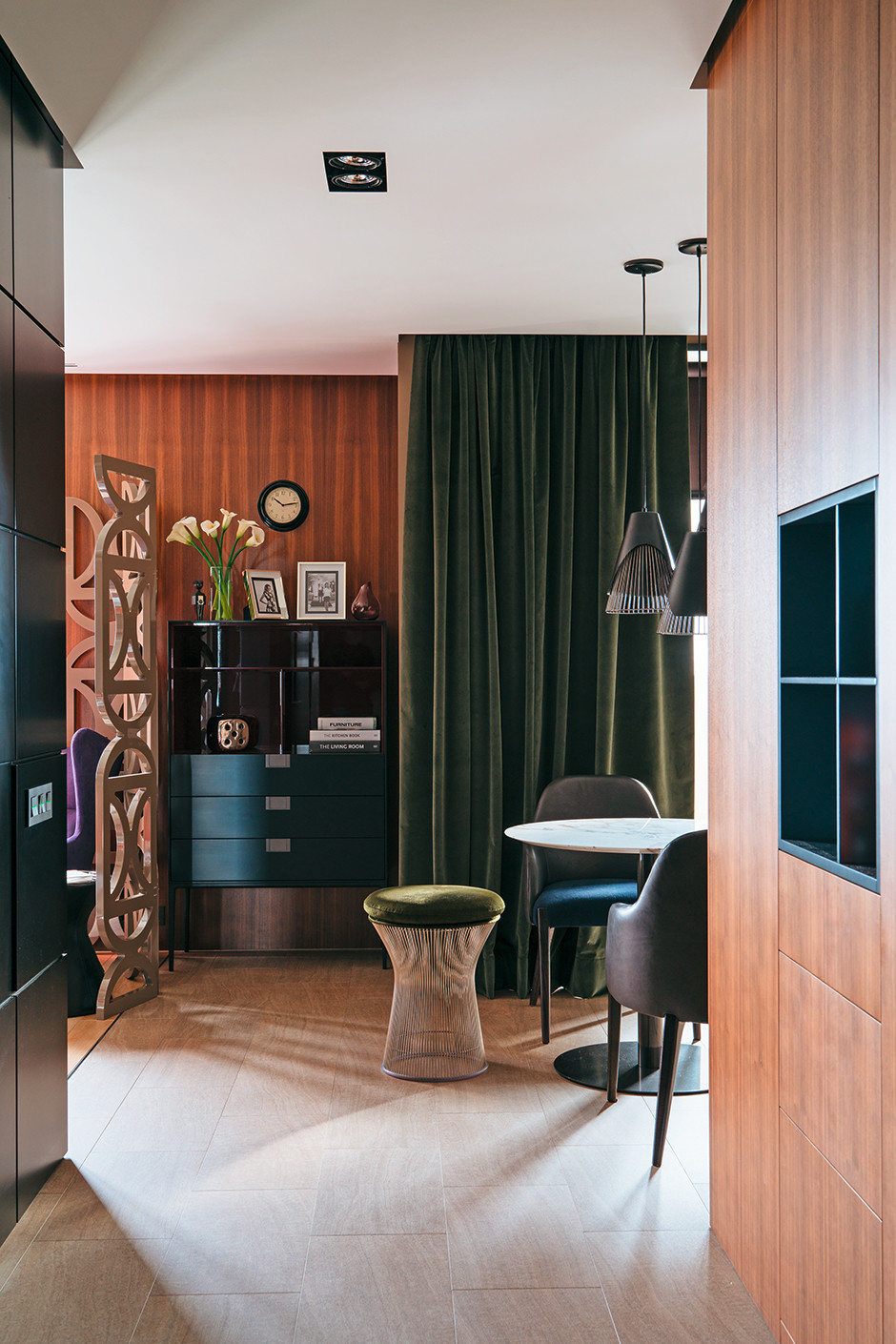 дизайн маленькой квартиры дизайн маленькой квартиры Дизайн маленькой квартиры  1 96f57b97c5844757d150cb305a19cafb  0xc0a839a4 3012316071485937606