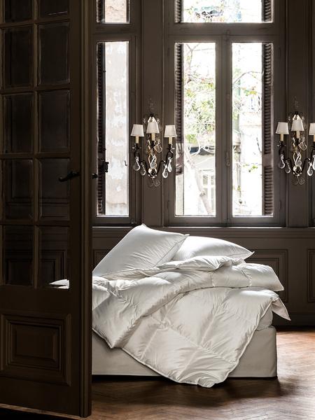 Специальное предложение на подушки и одеяла Togas | галерея [1] фото [3]