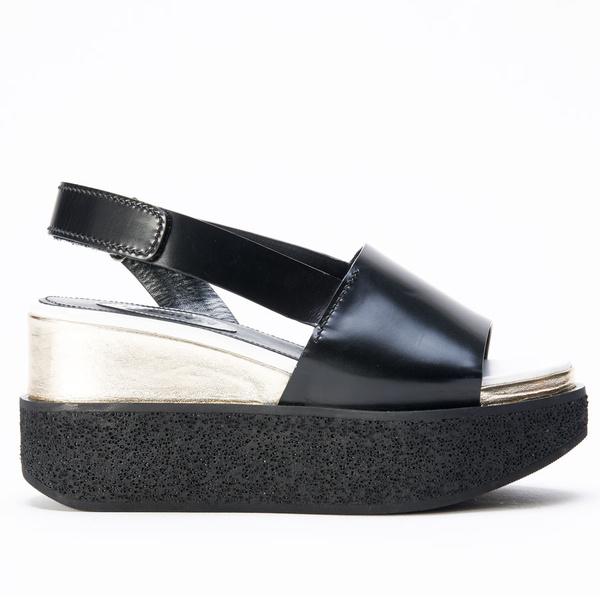 Модные туфли | галерея [4] фото [2]