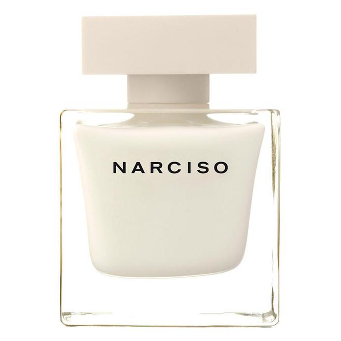 аромат Narciso, Narciso Rodriguez