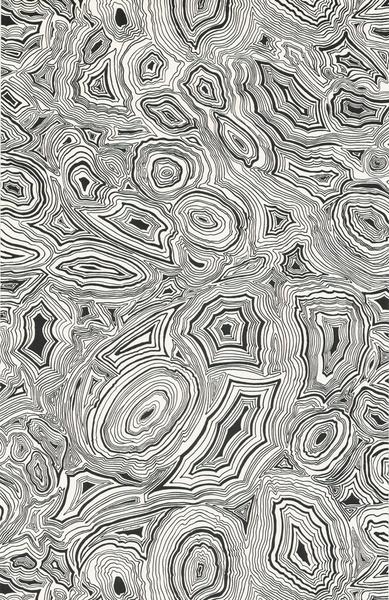 Модный прием: полудрагоценные камни в интерьере | галерея [1] фото [8]