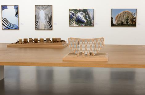 Открылась выставка «Проект SPEECH» | галерея [1] фото [23]