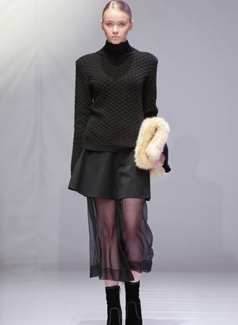 omelya atelier kiev fashion days
