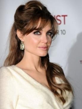 Ювелирная коллекция Джоли