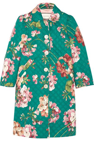 50 идеальных пальто на весну | галерея [1] фото [38]