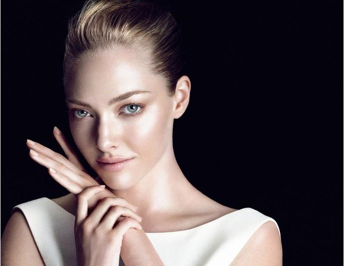 3 лучших крема для кожи вокруг глаз