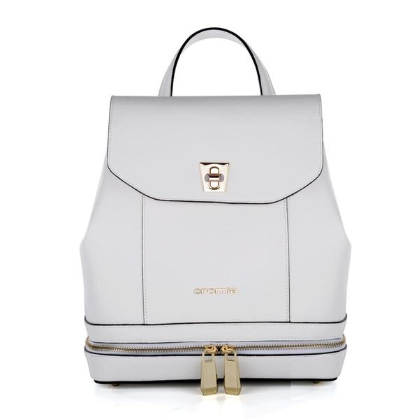 модные сумки ss16 | галерея [2] фото [7]