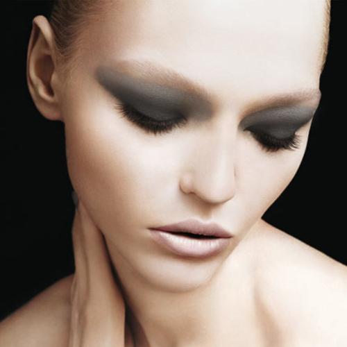 Палома тренды макияжа маникюра 2014