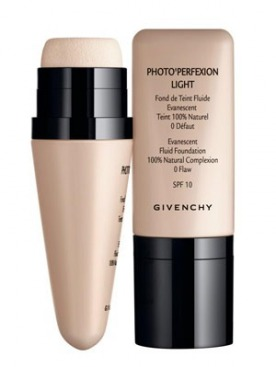 Givenchy Photo'Perfexion Light