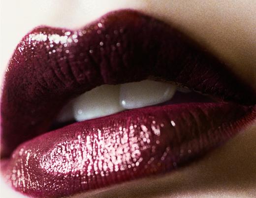 Коллекция блесков для губ So Supreme от M.A.C
