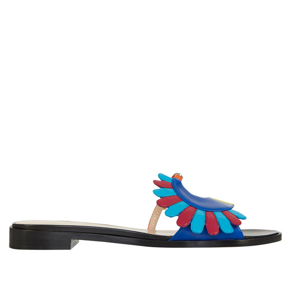 Модные туфли | галерея [3] фото [6]