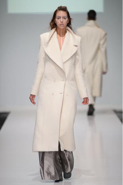 Неделя моды в Москве: самые громкие дебюты | галерея [1] фото [1]