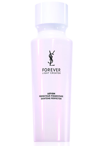 YSL Forever Light Creator