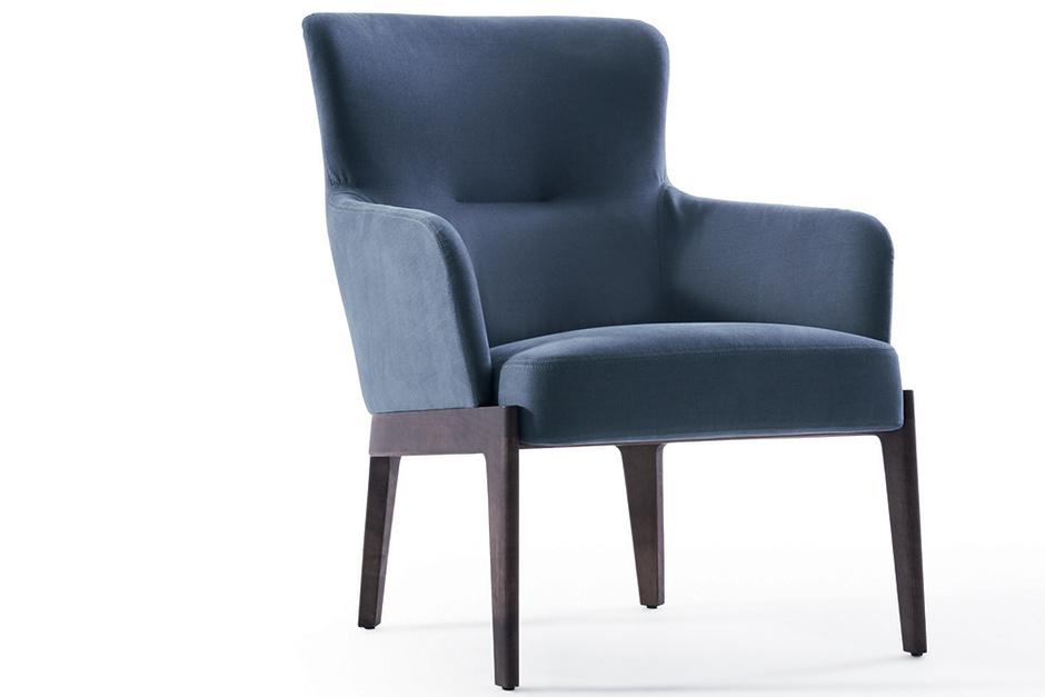 Кресло Chelsea