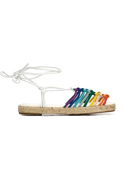 56 модных вещей со скидками в онлайн-бутике Farfetch | галерея [6] фото [2]