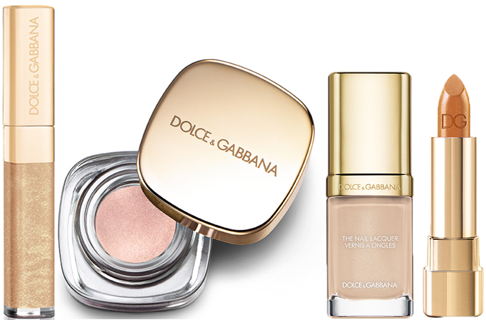 Dolce&Gabanna Essense of Holiday