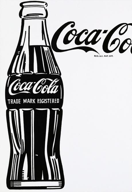 «Coca-Cola (3)»