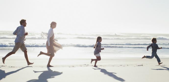 куда лучше всего отправить отдохнуть вашего ребенка летом 2014