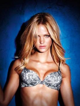 Коллекция Victoria's Secret The Showstopper