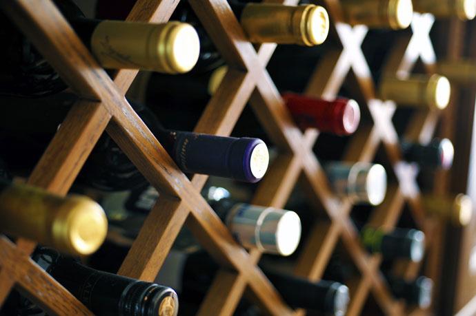 Как выбрать вино по знаку Зодиака? 3