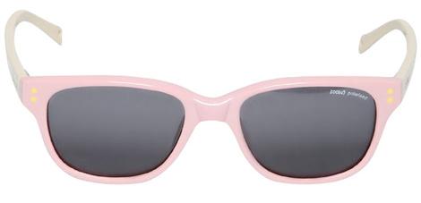 Солнцезащитные очки, Zoobug, 3 700 руб.