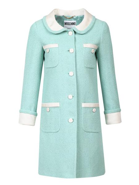 50 идеальных пальто на весну | галерея [1] фото [50]